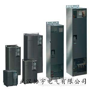 6SE6430-2AD31-5CA0变频器 15KW 现货 武汉现货