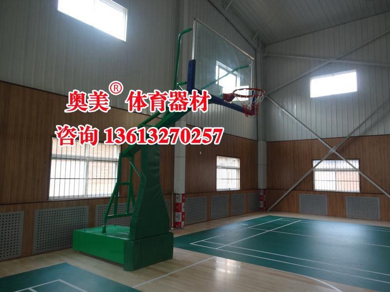 http://himg.china.cn/0/4_319_235064_800_600.jpg