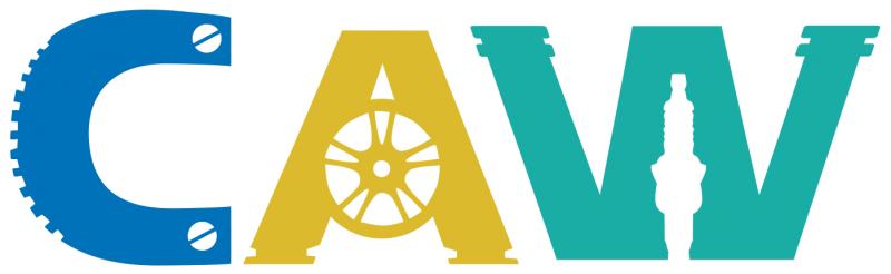 2018第二届全国汽车服务业耗材及易损件展览会