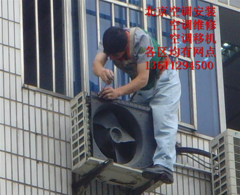 http://himg.china.cn/0/4_319_236050_800_650.jpg