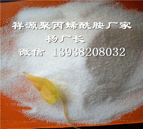 http://himg.china.cn/0/4_319_236248_500_450.jpg