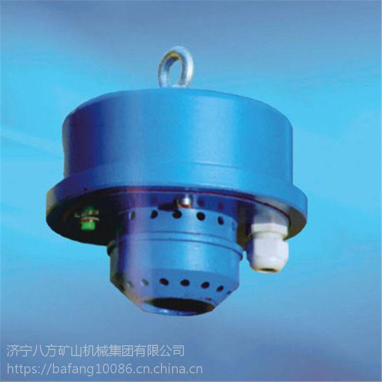 厂家直销GQQ0.1烟雾传感器