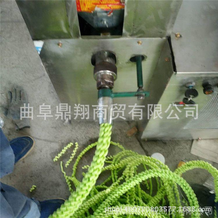 车载五谷杂粮膨化机 新型暗仓膨化机 玉米糁子专用多功能膨化机
