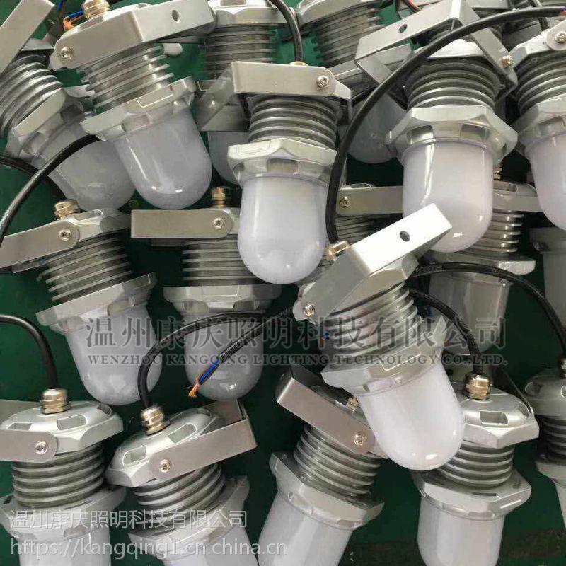海洋王检修灯 LED行灯 海洋王FW6325