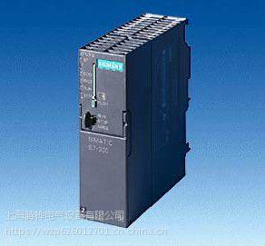 西门子3RK7137-6SA00-0BC1一级代理商