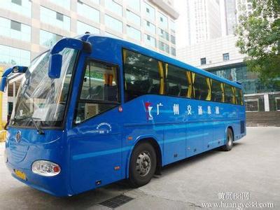 台州到荔波大巴长途车15825669926