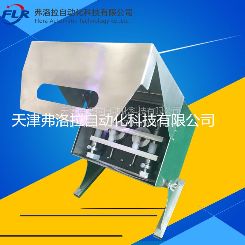 3D眼镜偏光测试仪 线性偏光测试仪 3D眼镜线性偏光