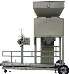 花椒包装机-潍坊科磊机械设备有限公司