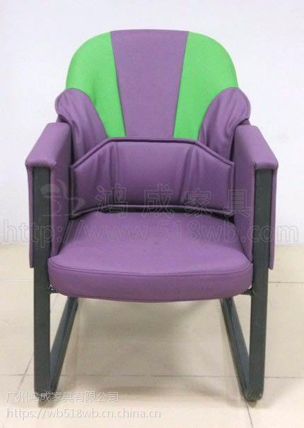 湖北网吧沙发椅番禺区网吧桌椅天河区网吧桌海珠区网吧椅