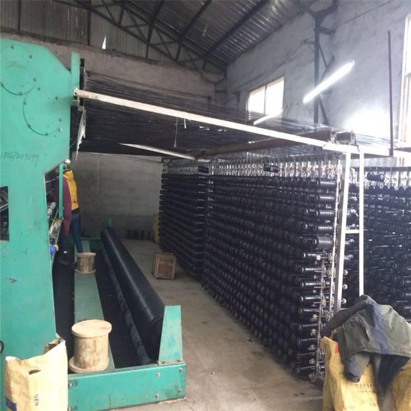 盖土防尘网价格 盖土防尘网厂家 密目网重量
