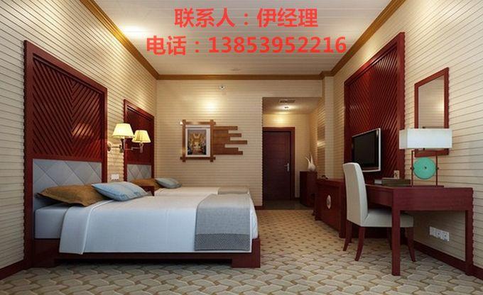 http://himg.china.cn/0/4_31_237692_680_416.jpg