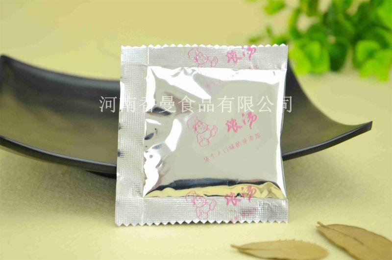 河南香曼 非油炸方便面 大碗面 手拉面 玉米面 调味包 品质保证