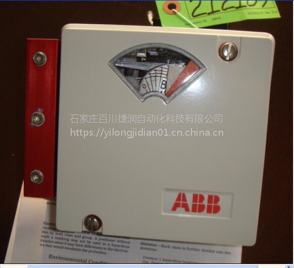 ABB变频器ACS55-01E-01A4-2热心助人=善果