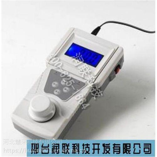 大同便携式浊度计 SGZ-B便携式浊度计量大从优