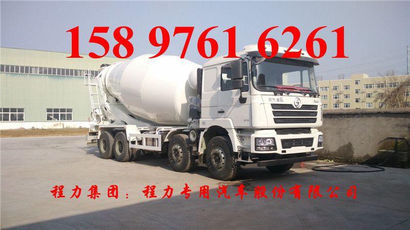 http://himg.china.cn/0/4_320_1020617_800_450.jpg