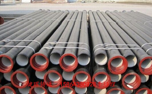 http://himg.china.cn/0/4_320_1069517_532_330.jpg