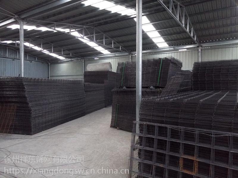 屋顶保护层网@徐州屋顶保护层网@屋顶保护层网生产厂家