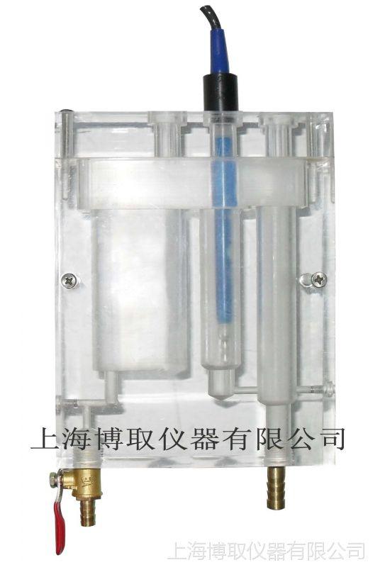 泳池余氯测量仪/自动加氯系统/余氯控制器/二氧化氯控制器厂家