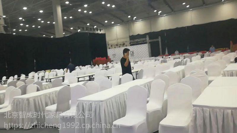 北京大型活动家具租赁 庆典家具租赁 沙发桌椅租赁