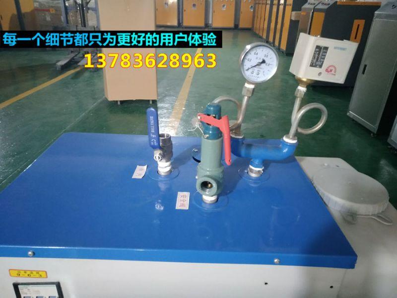 http://himg.china.cn/0/4_320_240706_800_600.jpg