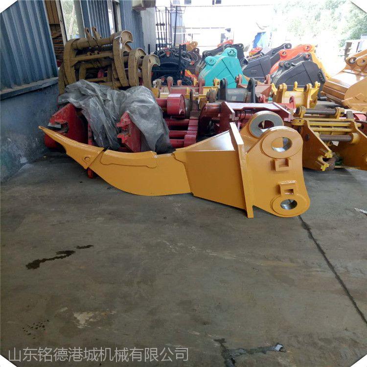 徐工260加厚加强型单钩裂土器 厂家质优价廉 质量保证