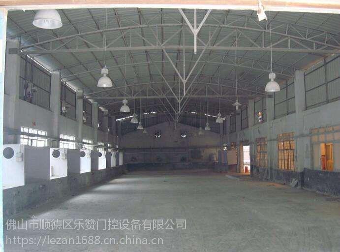 顺德承接钢结构、搭建厂房、搭建阁楼、阁楼货架