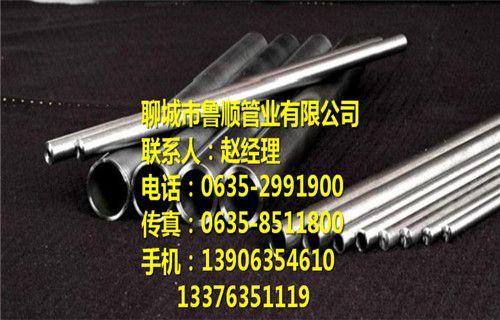 http://himg.china.cn/0/4_321_237416_500_320.jpg
