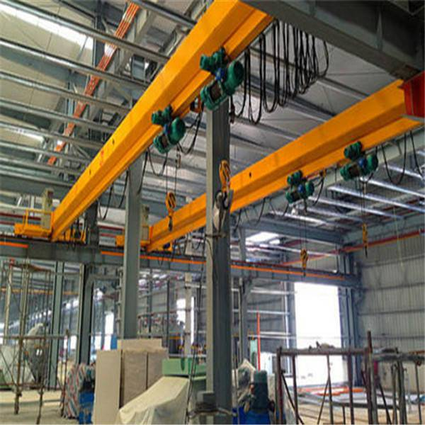 厂家直销 5吨16吨二手电动葫芦龙门吊 30吨花架龙门吊18米19米22米