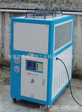 工业冷水机、箱式冷水机、水冷式冷冻机