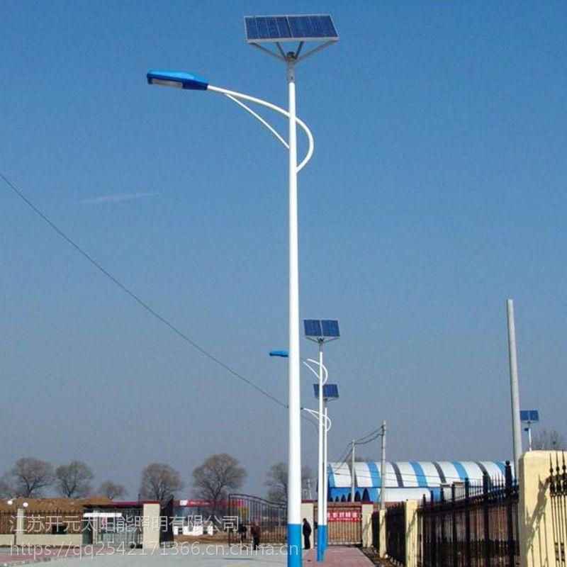山东德州太阳能路灯价格 太阳能路灯厂家 太阳能电池板价格