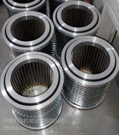 东汽齿轮箱滤芯 FD70B-602000A015