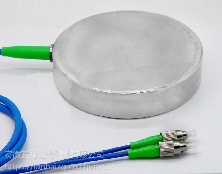 监测监控蓝海之光LH-FBG-EPC光纤光栅土压力计