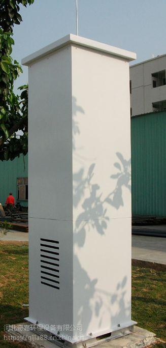 青海玻璃钢天线罩子、冷却塔填料、声屏障、价格合理