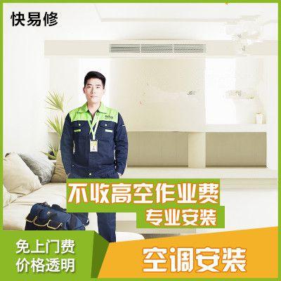 http://himg.china.cn/0/4_322_238112_400_400.jpg