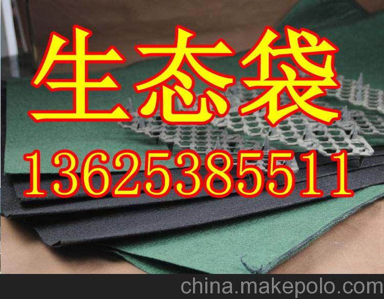 http://himg.china.cn/0/4_322_238950_750_585.jpg