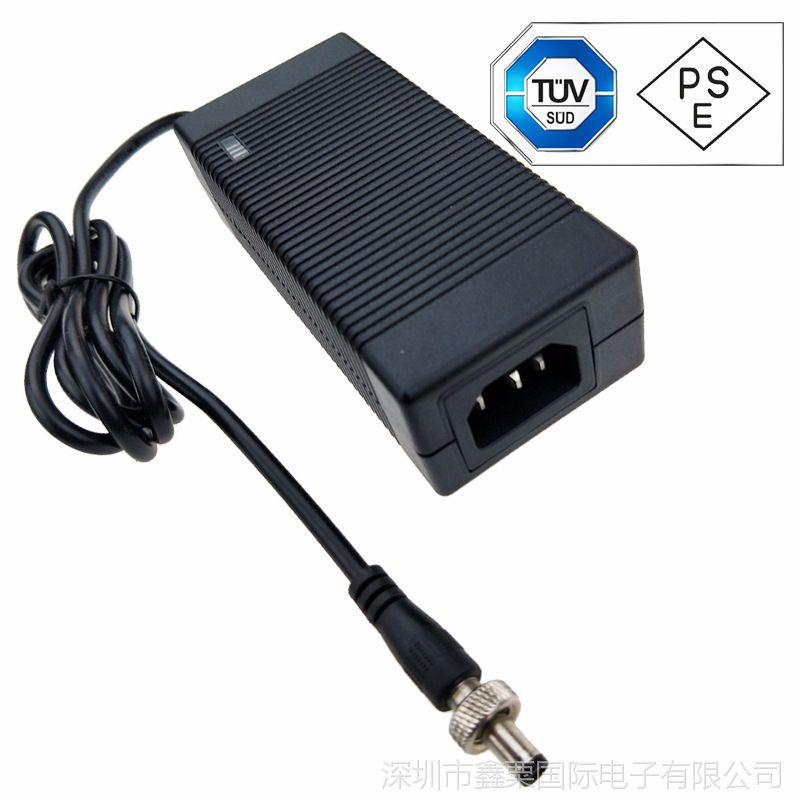 28.8V2A磷酸铁锂电池充电器 8节磷酸铁锂电池组充电器