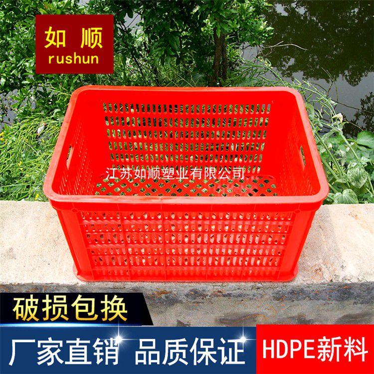 上海500筐,铁艺收纳筐桌面