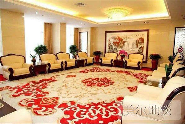 供应 滑县办公地毯批发商 滑县宾馆酒店地毯现货直销 厂家定制