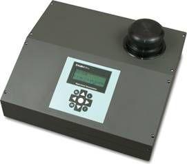 DIK-1150数字式土壤三相测定仪