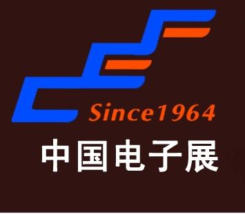 2018中国锂电新能源展