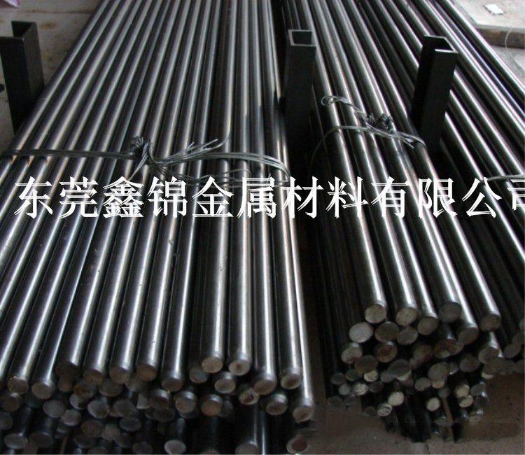 5135钢棒钢板密度 合金钢抗压强度性能 高碳耐磨5135合金钢材料批发