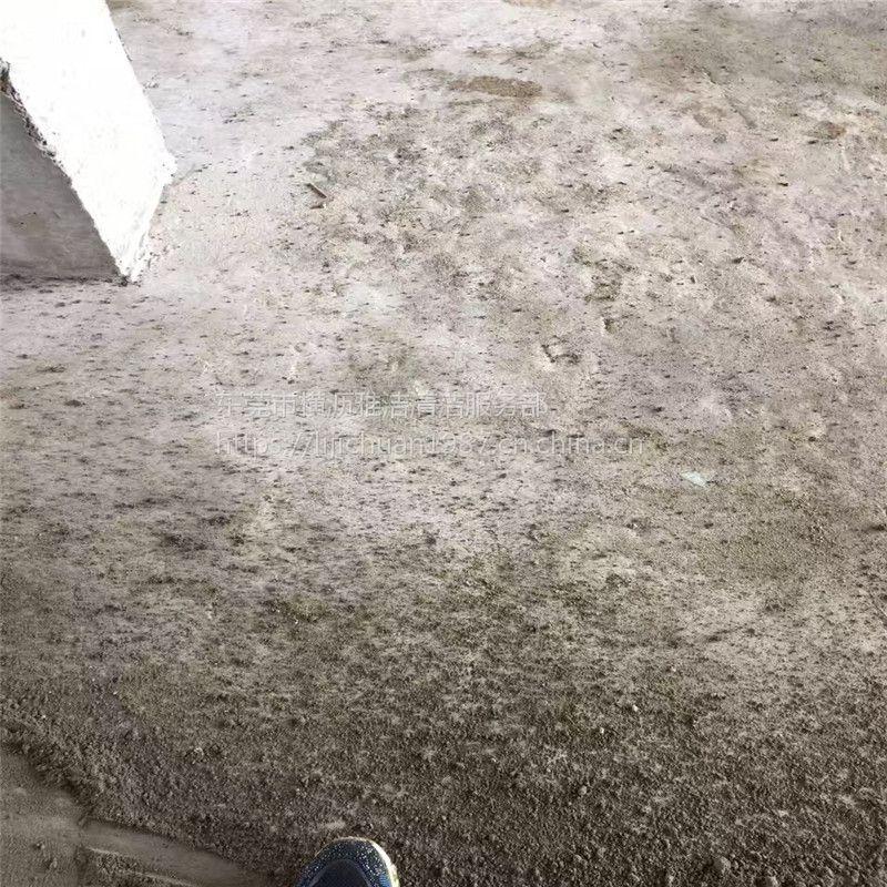 三水芦苞旧地面起灰处理、龙江-乐平-更合水泥地固化