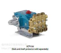 福州现货正品CAT柱塞泵7CP6170