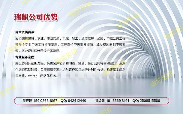 衢州鸟瞰图设计格式冀州公司