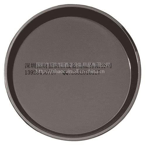 美国勘宝CAMBRO圆形防滑托盘PT1600,PT1400,PT1100
