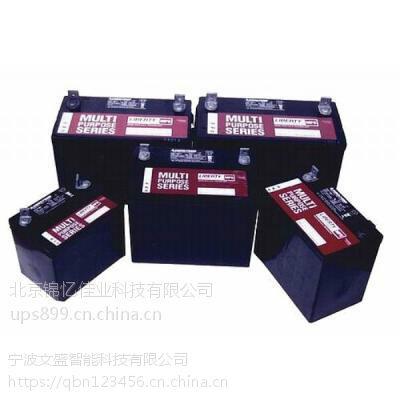 晋中市蓄电池销售商价格2V1200AH大力神蓄电池参数图片