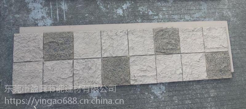 东莞盈奥建材厂介绍-盈奥阁瑞石人造石厂家