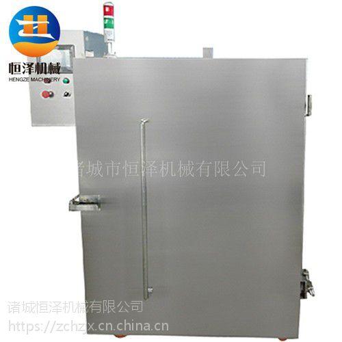 恒泽机械 龙虾速冻柜 操作简单 质量保证