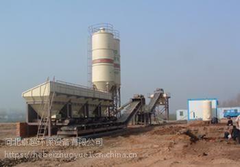 卓越环保木工厂除尘器质量可靠