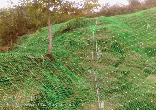包山铁丝网厂家&贵州包山铁丝网&包山专用铁丝网